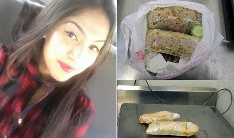 3000-Meth-Burrito