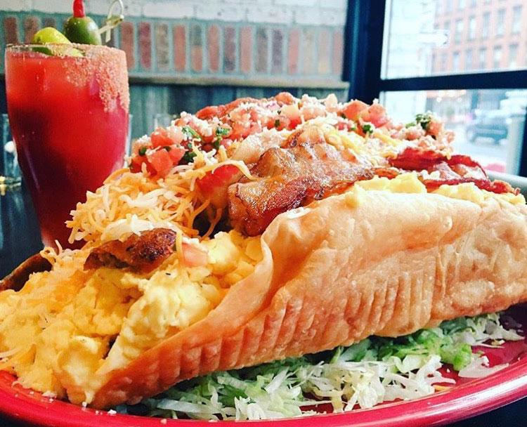 7-Pound-Taco