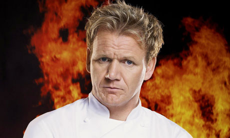 Image result for Gordon Ramsay