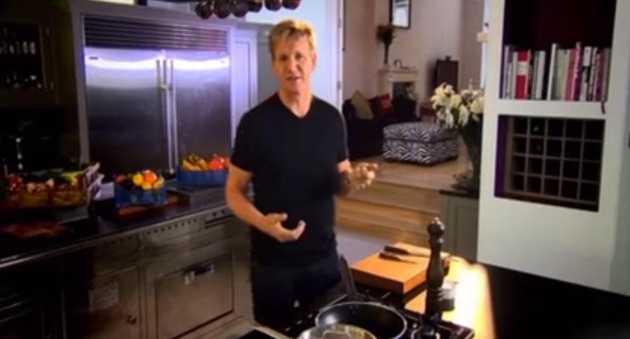 Gordon-Ramsay-Kitchen-Tools