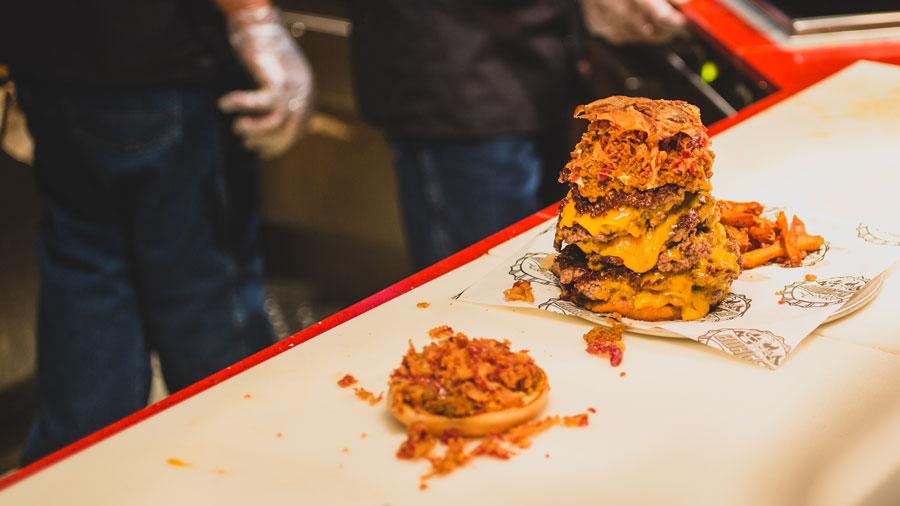 Guy-Fieri-Carnival-Burger-01