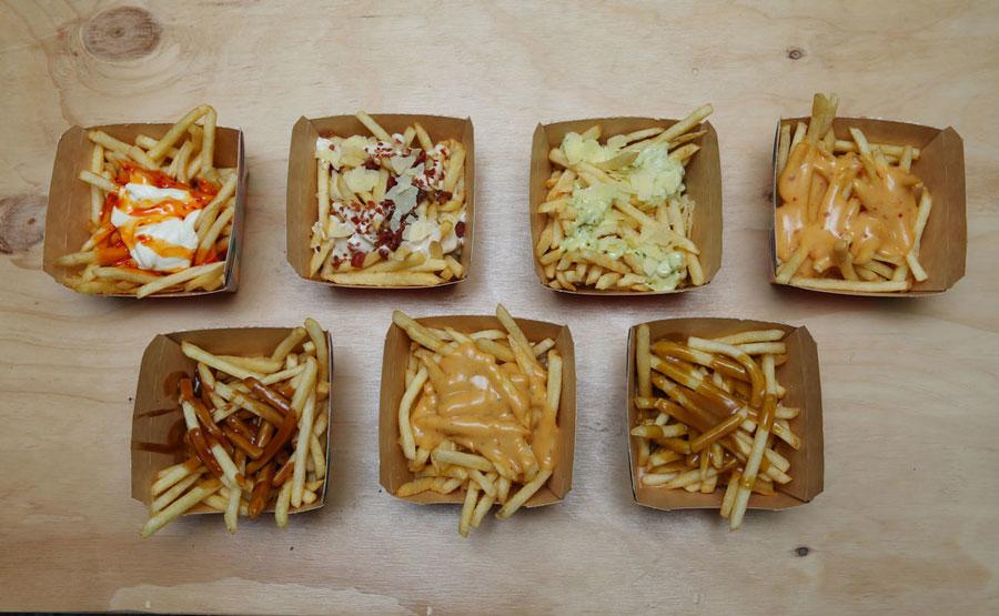 McD-Fries-PopUp-AU