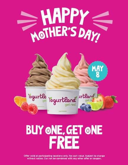 Mothers-Day-Yogurtland