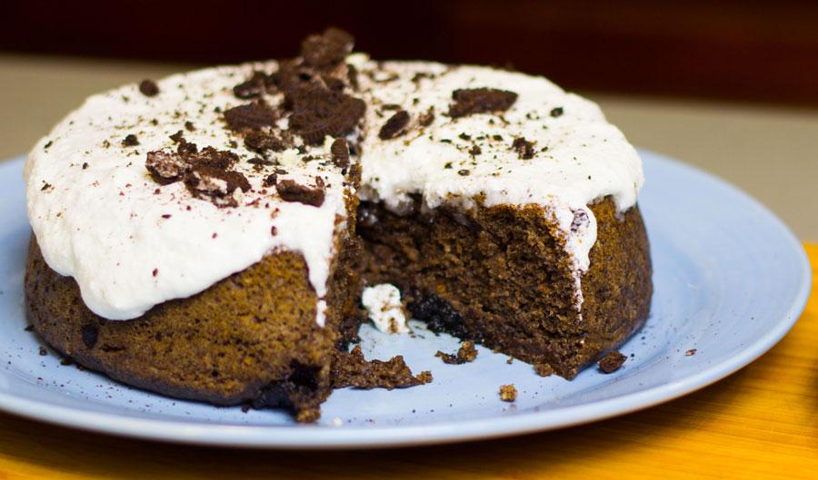 Oreo-Rice-Cooker-Cake-JE
