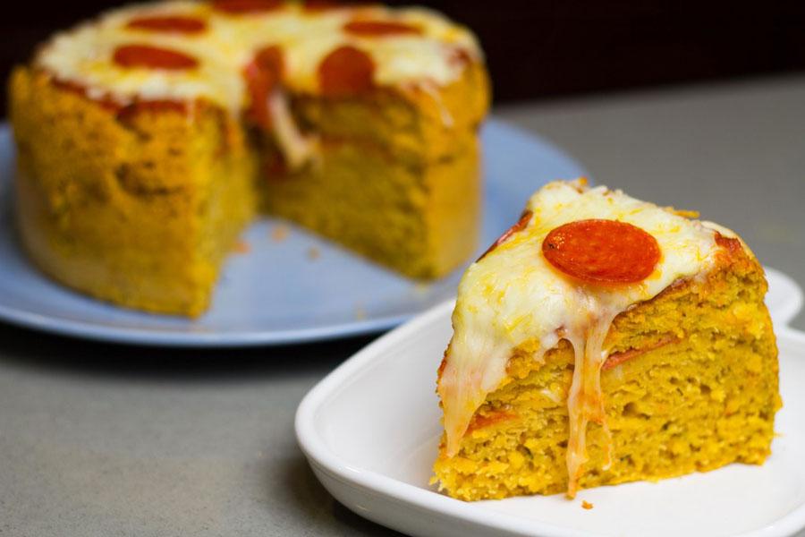 Pizza-Cake-03