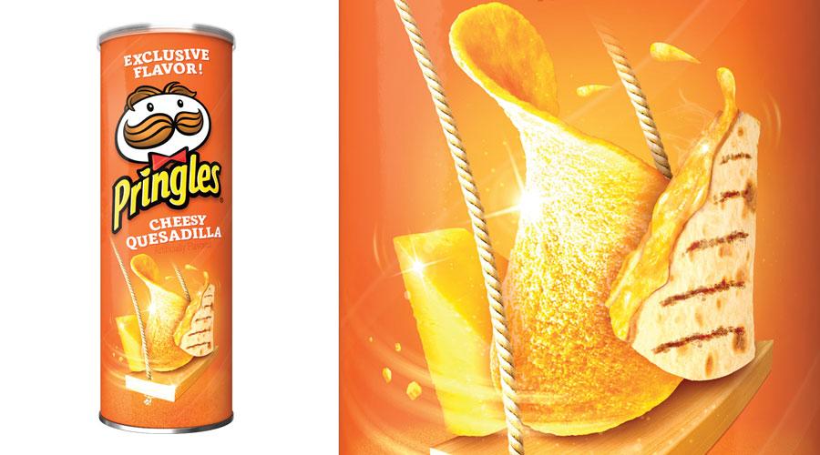 Pringles-Cheesy-Quesa-Cover