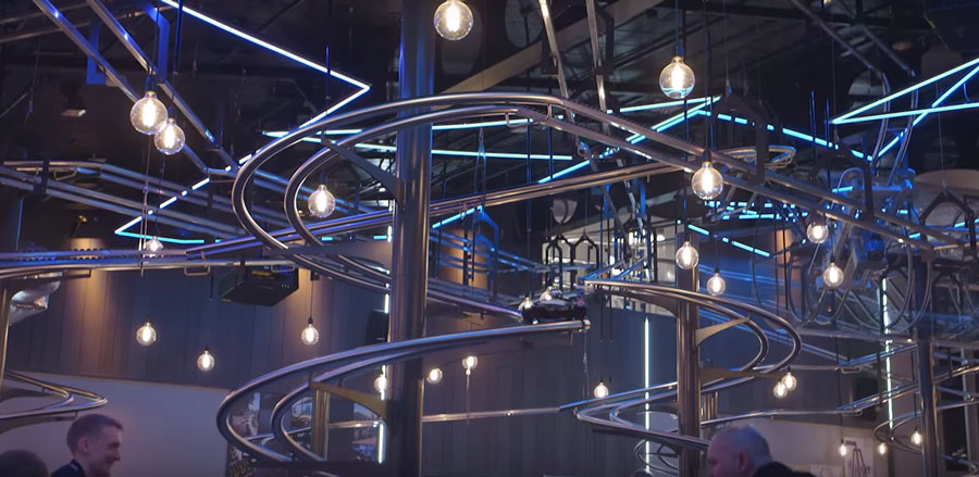 Rollercoaster-Restaurant-Cover
