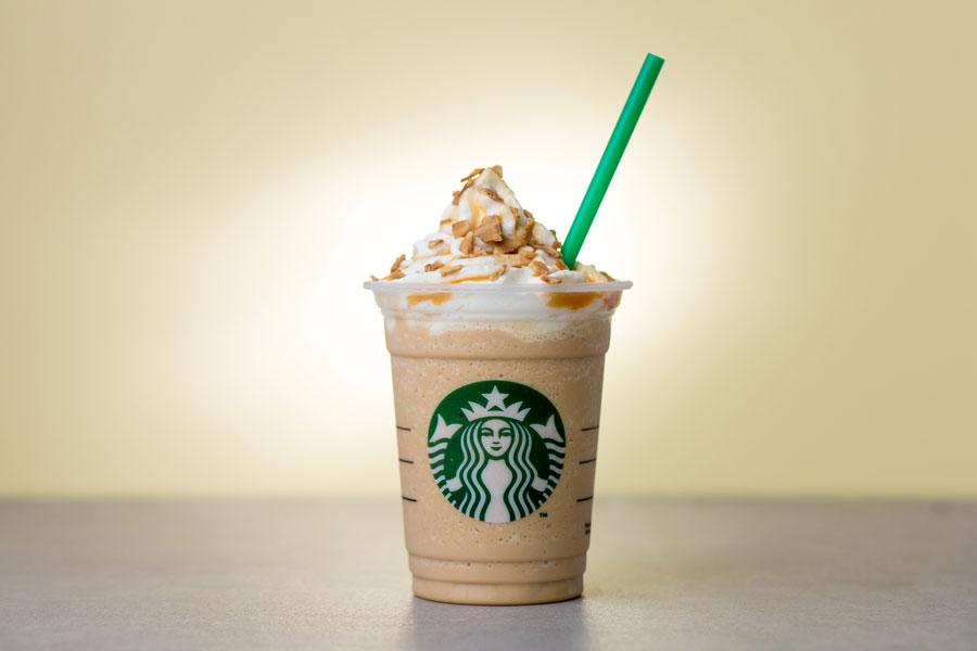 Starbucks-Waffle-Frap