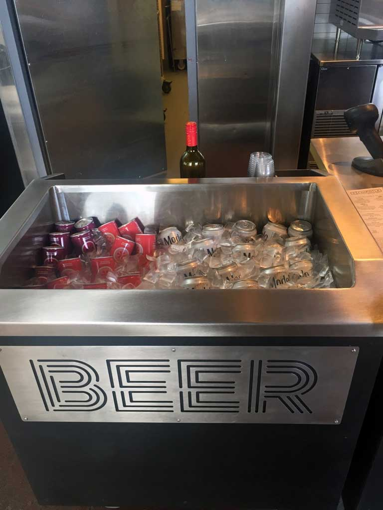 beer-modelo