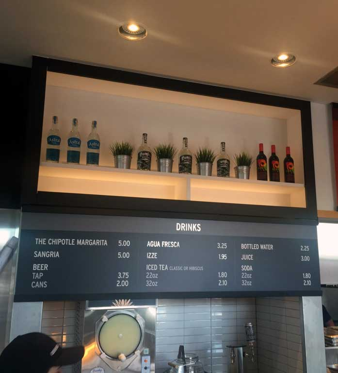 chipotle-drinks-menu-board