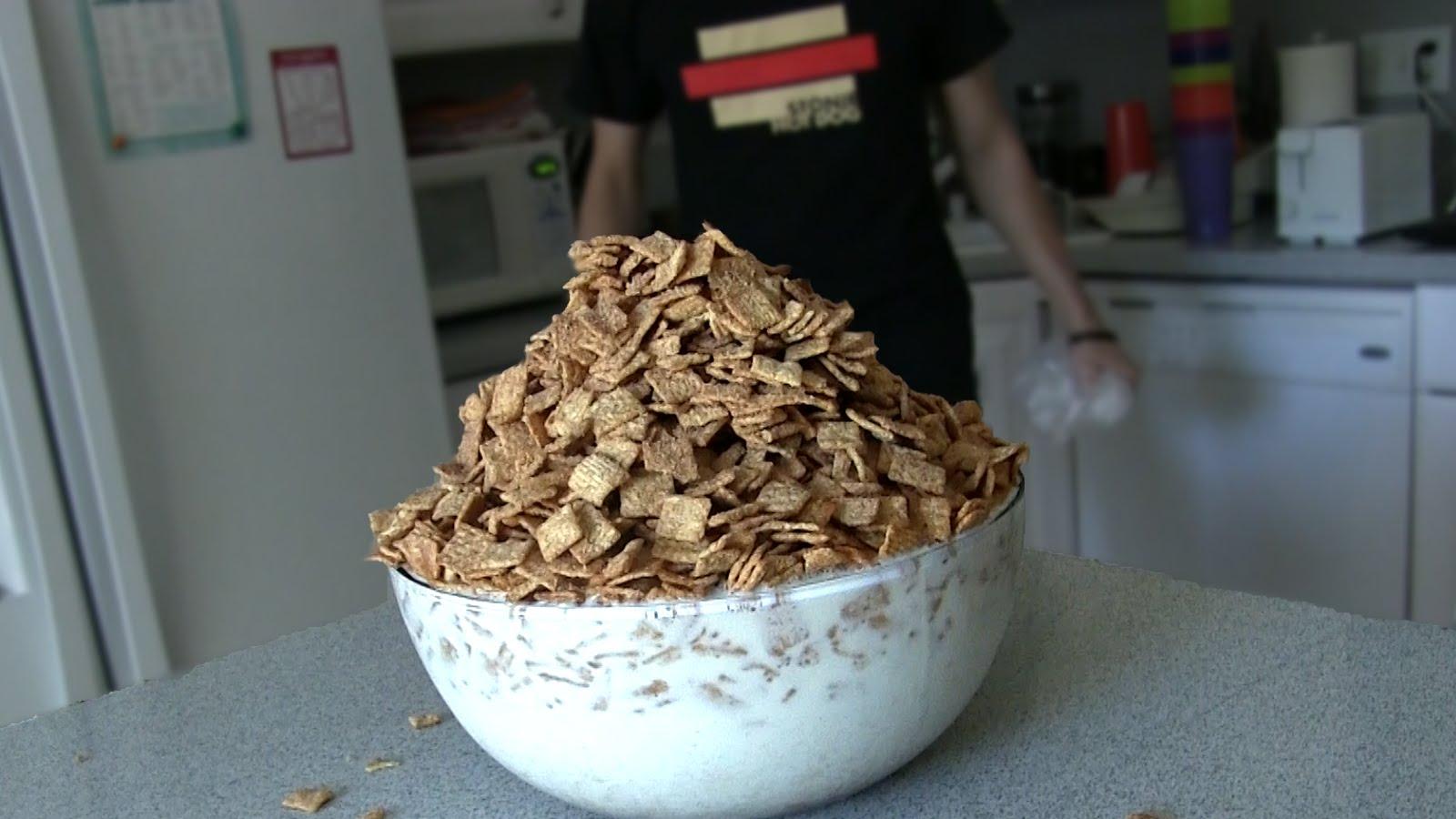 cinnamontoastcrunchchallenge