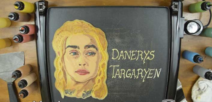 game-of-thrones-pancakes