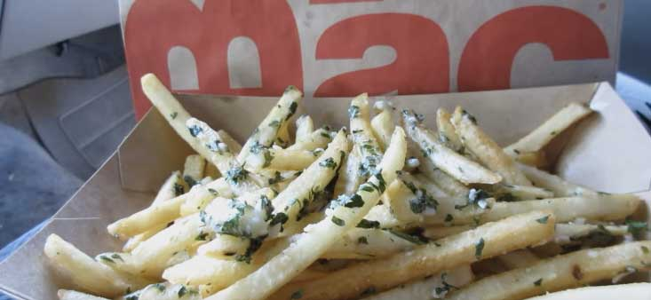 garlic-fries-mcdonalds