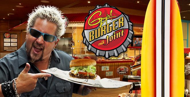 guy-fieri-burgerjoint