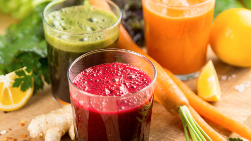 Unfiltered thoughts you have during day 1 of a juice cleanse juicecleanse1 juice cleanses solutioingenieria Choice Image