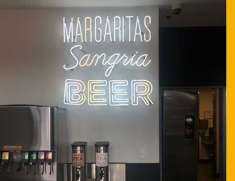 margaritas-beer-chipotle
