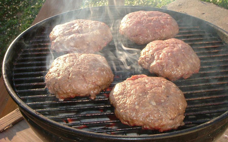 Burger-Grill-Stk-01