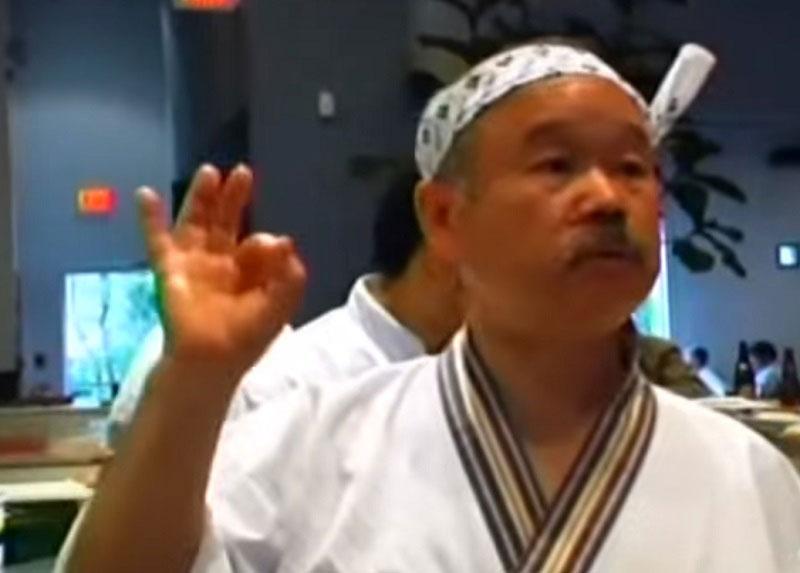 Chef-Tojo-NS-01