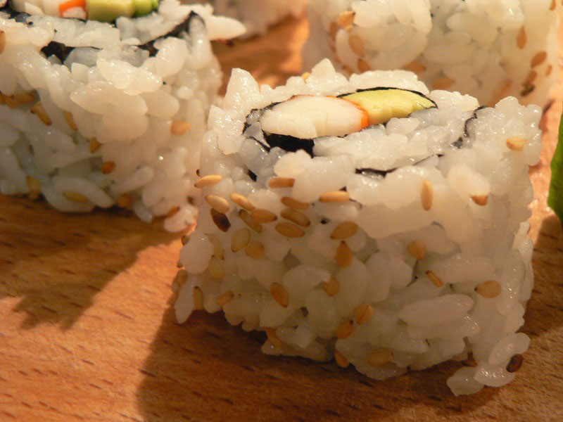 Chef-Tojo-NS-02