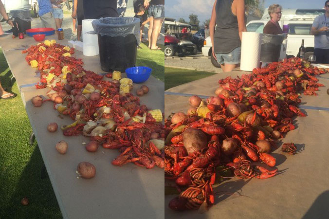 Crawfish-Pic-02