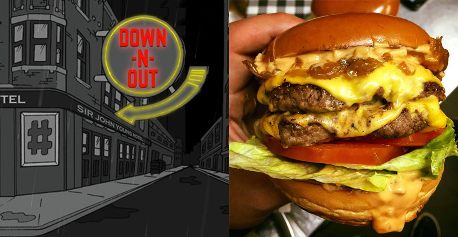 Down-N-Out-Cover