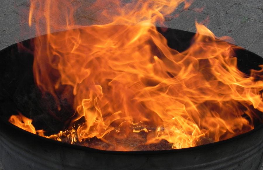 Fire-Pit-Stk-01