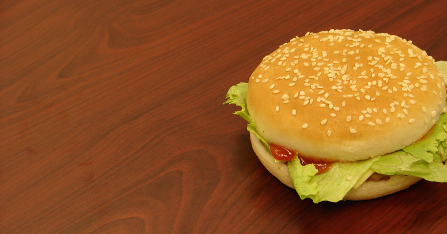 Floor-Burger-01