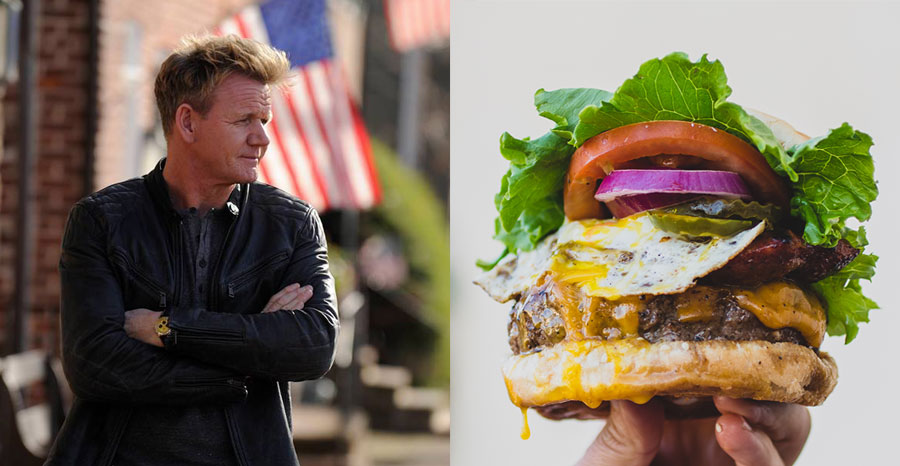 Gordon-Ramsay-Dumb-Food-Trend