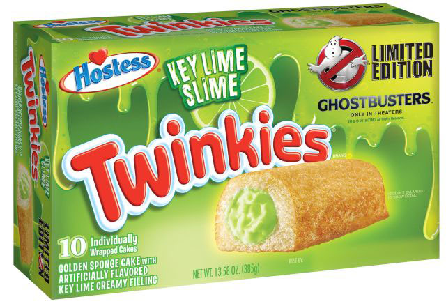 Key-Lime-Ghostbusters-Twinkies
