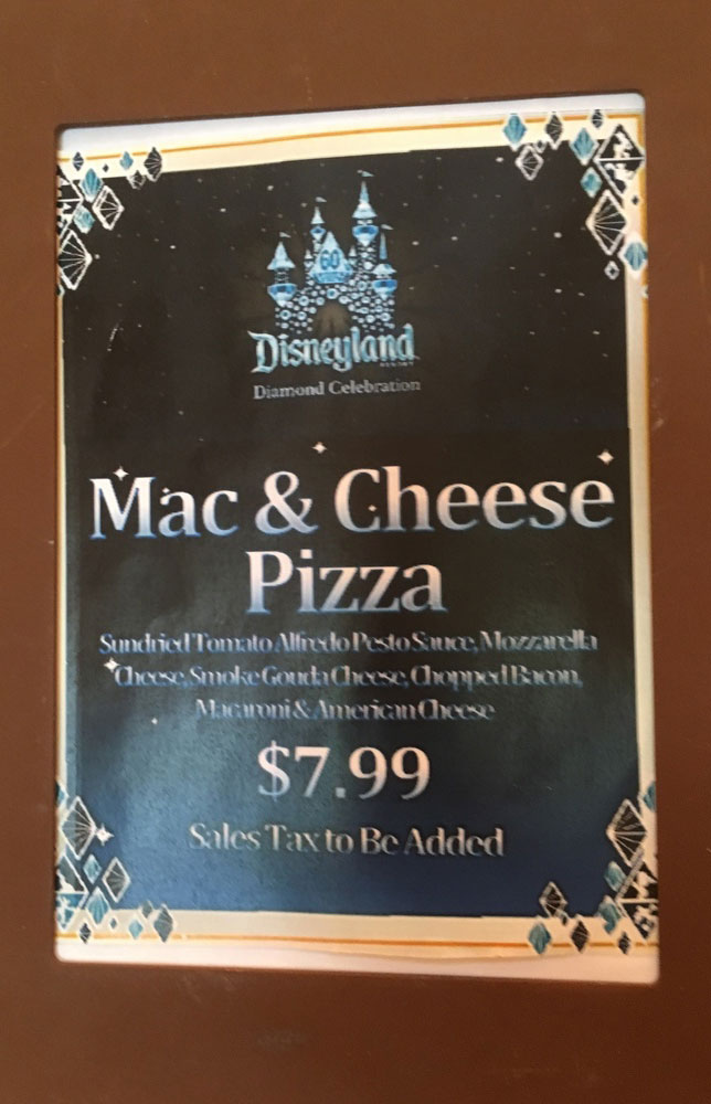 Mac-Cheese-Pizza-Menu
