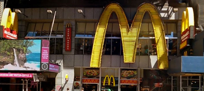 McD-Stk-Times-Square