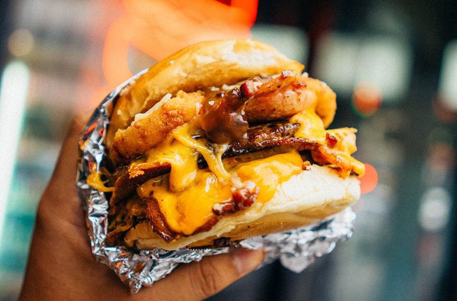 Mr-Burger-Lifetime