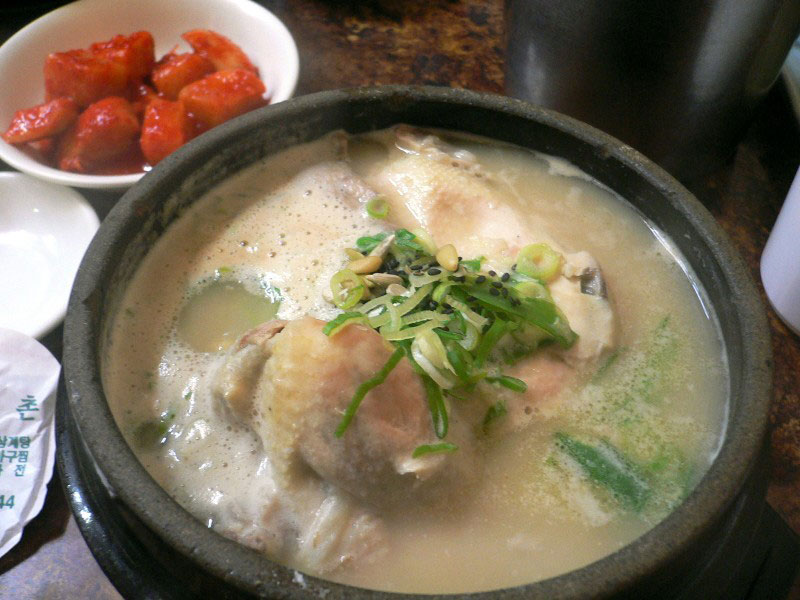 NS-Korean-Soup-01