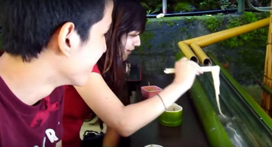 Restaurant-Noodle-Pipes