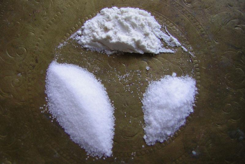 Salt-Sugar-01