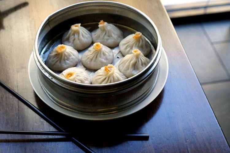 Soup-Dumplings-Teodora-Maftei__1423978600_108.18.27.2471