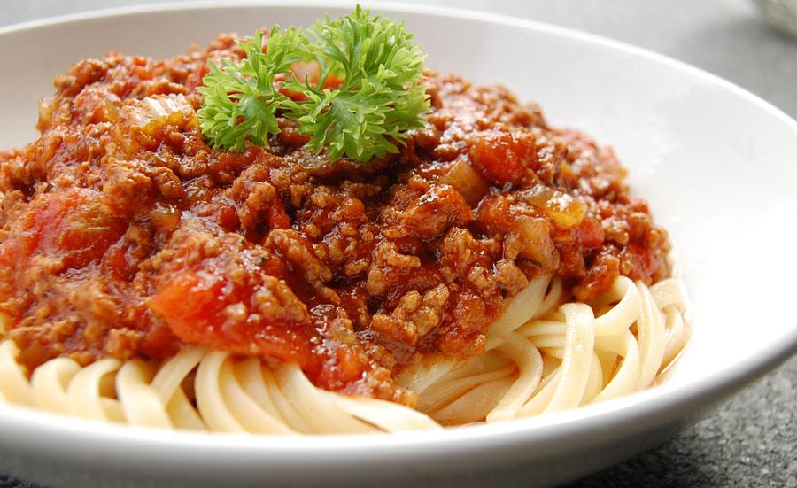 Spaghetti-Stk-02