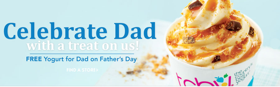 TCBY-Dad-Deal
