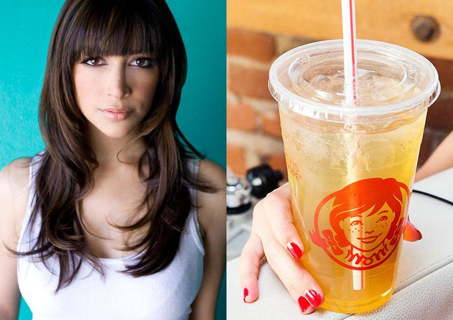 Wendys-Ice-Tea-Deal