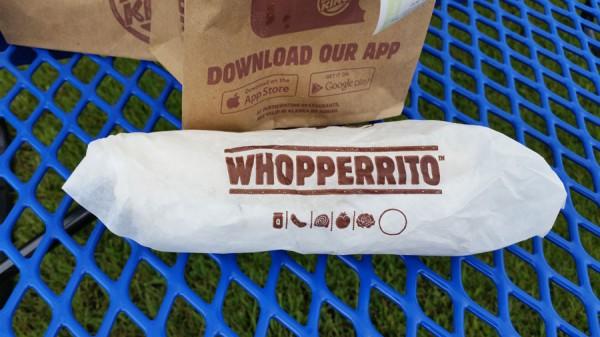 Whopperito-Pic-01