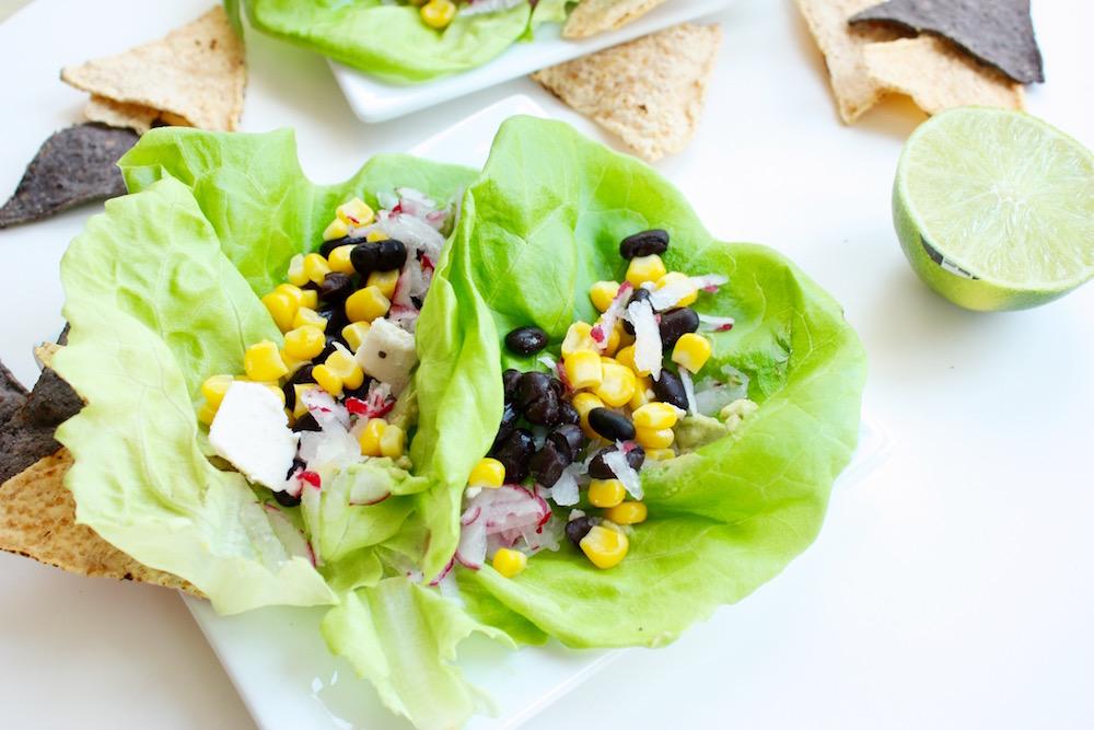 butter-lettuce-tacos