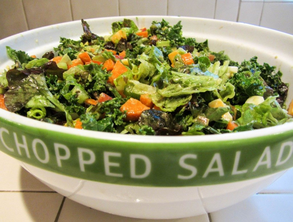chopped-salad-1024x776