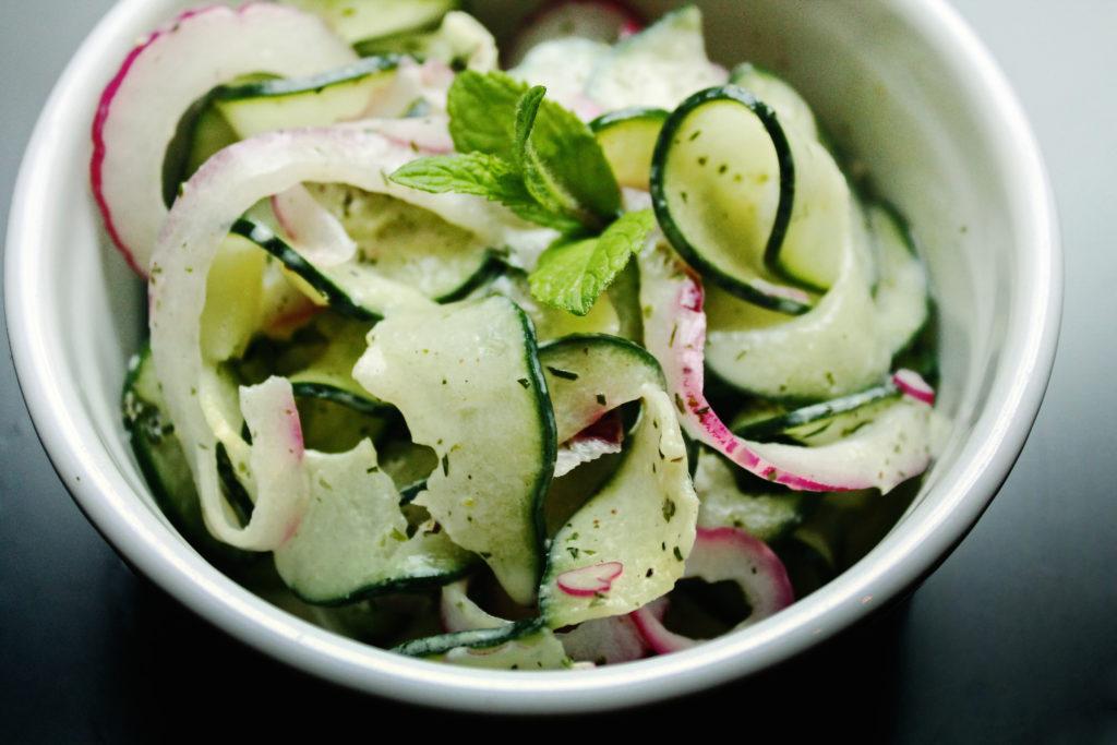 cucumber-salad-1024x683