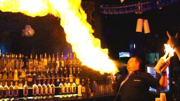 fire_bartender