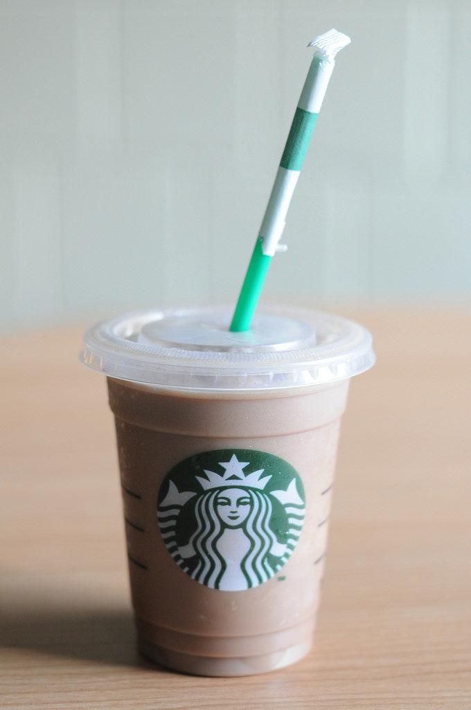iced-coffee-680x1024-680x1024