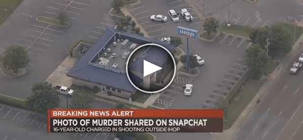 ihop-murder-snapchat