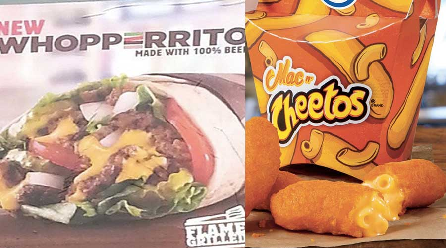 burger-king-whopperito-mac-n-cheetos