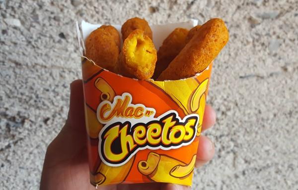 mac-n-cheetos