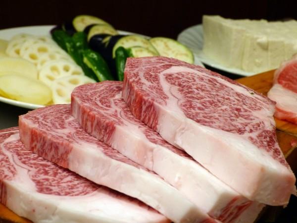 Is Steak On A Soft Food Diet
