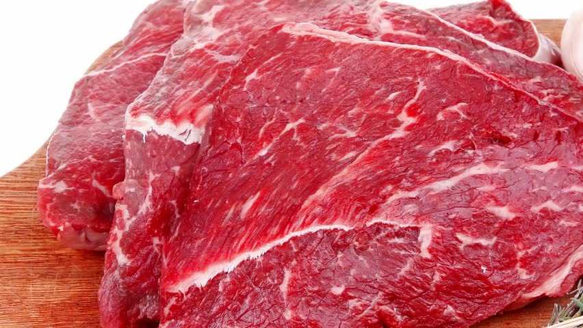 raw-steak